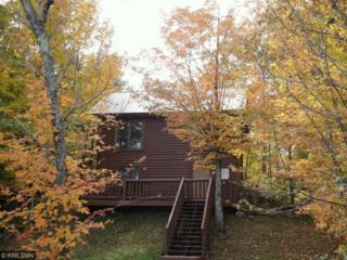 1876 Freeman Point Rd, Eagle Twp, MN 55726 (#4808574) :: Group 46:10 Twin Cities West