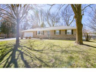 10933 Hillsboro Avenue N, Champlin, MN 55316 (#4814181) :: The Preferred Home Team