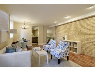 2421 Emerson Avenue S #100, Minneapolis, MN 55405 (#4815008) :: The Preferred Home Team