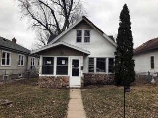 3934 Thomas Avenue N, Minneapolis, MN 55412 (#4815042) :: The Preferred Home Team