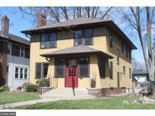 1897 Berkeley Avenue, Saint Paul, MN 55105 (#4815624) :: The Preferred Home Team