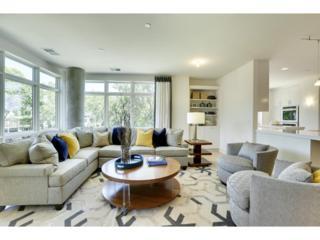 875 Lake Street N #313, Wayzata, MN 55391 (#4817842) :: The Preferred Home Team