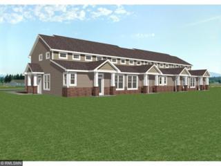 13650 Bronze Parkway, Rosemount, MN 55068 (#4818477) :: The Preferred Home Team