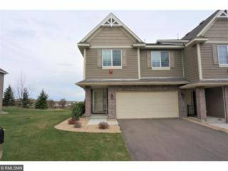 2596 Waterfall Way NW, Prior Lake, MN 55372 (#4818559) :: The Preferred Home Team
