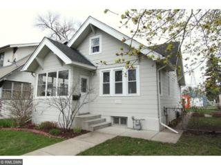 1263 Hewitt Avenue, Saint Paul, MN 55104 (#4818746) :: The Preferred Home Team