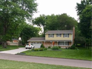 5131 Westmill Road, Minnetonka, MN 55345 (#4818806) :: The Preferred Home Team