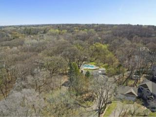3535 Orchard Lane, Minnetonka, MN 55305 (#4819034) :: The Preferred Home Team