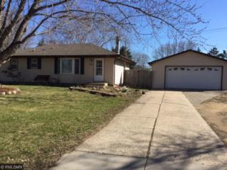 14970 Dallara Avenue W, Rosemount, MN 55068 (#4819041) :: The Preferred Home Team