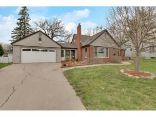 2750 Utica Avenue S, Saint Louis Park, MN 55416 (#4819066) :: The Preferred Home Team