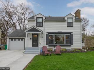 2925 Vernon Avenue S, Saint Louis Park, MN 55416 (#4819140) :: The Preferred Home Team