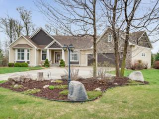3345 Wildwood Trail NW, Prior Lake, MN 55372 (#4819240) :: The Preferred Home Team