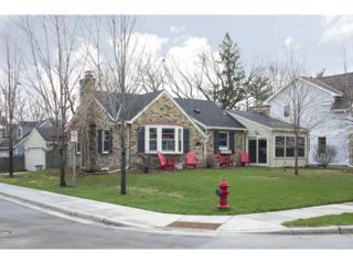 4301 Mackey Avenue, Saint Louis Park, MN 55424 (#4819356) :: The Preferred Home Team