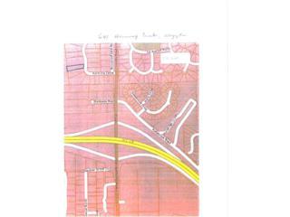 641 Harmony Circle, Wayzata, MN 55391 (#4819392) :: The Preferred Home Team