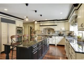 4724 Westgate Road, Minnetonka, MN 55345 (#4819446) :: The Preferred Home Team