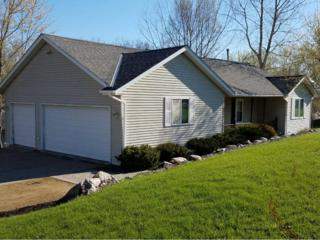 5600 Euclid Way, Farmington, MN 55024 (#4819516) :: The Preferred Home Team