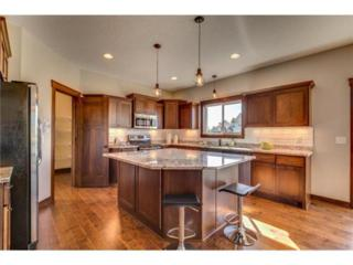 11984 Woodland Parkway NE, Blaine, MN 55449 (#4819517) :: The Preferred Home Team