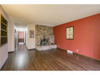 10800 Irwin Avenue S, Bloomington, MN 55437 (#4819541) :: The Preferred Home Team