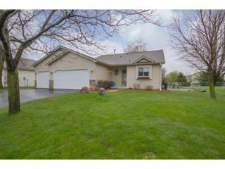 18040 Eventide Way, Farmington, MN 55024 (#4819631) :: The Preferred Home Team