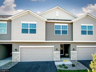 13257 Virginia Avenue, Savage, MN 55378 (#4819633) :: The Preferred Home Team