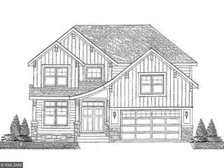 710X Valley View Road, Edina, MN 55439 (#4819647) :: The Preferred Home Team
