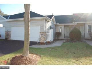 6264 Upland Lane N, Maple Grove, MN 55311 (#4819651) :: The Preferred Home Team