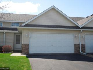 20055 Cabrilla Way, Farmington, MN 55024 (#4819695) :: The Preferred Home Team