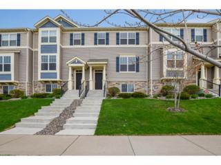 8373 Norwood Lane N, Maple Grove, MN 55369 (#4819769) :: The Preferred Home Team