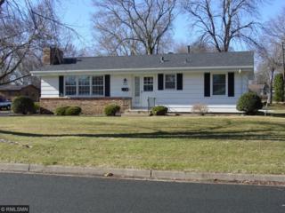 8230 Johnson Avenue S, Bloomington, MN 55437 (#4819860) :: The Preferred Home Team
