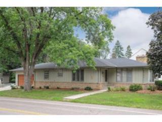 5744 Ewing Avenue S, Edina, MN 55410 (#4819904) :: The Preferred Home Team