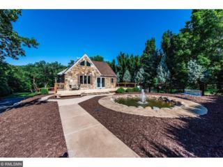 10240 Queen Avenue S, Bloomington, MN 55431 (#4819947) :: The Preferred Home Team