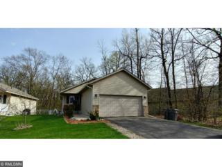 15147 Cates Lake Drive, Savage, MN 55372 (#4819953) :: The Preferred Home Team