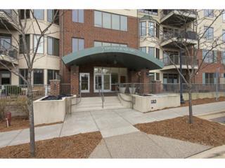 5275 Grandview Square #3402, Edina, MN 55436 (#4819968) :: The Preferred Home Team
