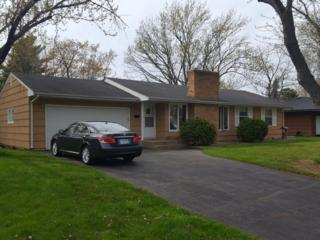 10118 Dupont Avenue S, Bloomington, MN 55431 (#4820013) :: The Preferred Home Team