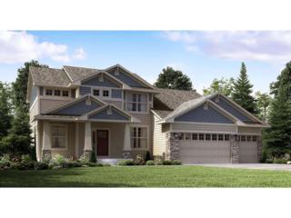 4548 Ashton Curve, Woodbury, MN 55129 (#4820046) :: The Preferred Home Team