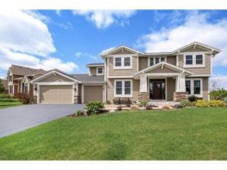6095 Lanewood Lane N, Plymouth, MN 55446 (#4820073) :: The Preferred Home Team