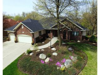 17874 179th Trail W, Lakeville, MN 55044 (#4820081) :: The Preferred Home Team