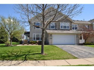 17038 Embers Avenue #2505, Lakeville, MN 55024 (#4820084) :: The Preferred Home Team