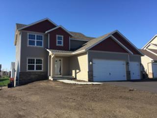 17906 Equinox Avenue, Lakeville, MN 55044 (#4820085) :: The Preferred Home Team