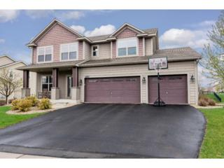 11330 Traverse Road, Woodbury, MN 55129 (#4820144) :: The Preferred Home Team