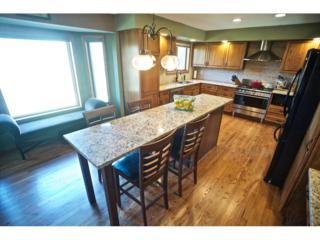 9516 Yukon Avenue S, Bloomington, MN 55438 (#4820155) :: The Preferred Home Team