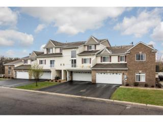 18394 Lafayette Way 328C, Lakeville, MN 55044 (#4820184) :: The Preferred Home Team