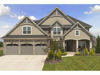7000 Kimberly Court N, Maple Grove, MN 55311 (#4820211) :: The Preferred Home Team