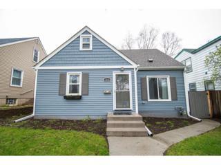 3045 Oregon Avenue S, Saint Louis Park, MN 55426 (#4820216) :: The Preferred Home Team
