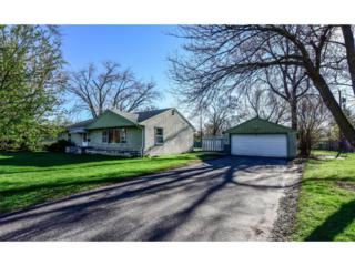 8615 Stevens Avenue S, Bloomington, MN 55420 (#4820234) :: The Preferred Home Team