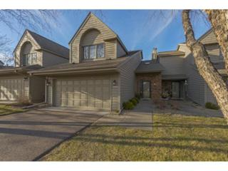 18089 Judicial Way N, Lakeville, MN 55044 (#4820241) :: The Preferred Home Team