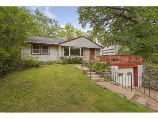 4219 Scott Terrace, Edina, MN 55416 (#4820274) :: The Preferred Home Team