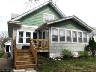 903 Lawson Avenue E, Saint Paul, MN 55106 (#4820290) :: The Preferred Home Team