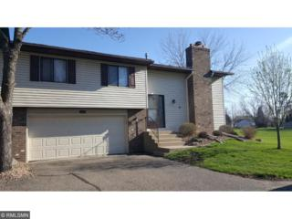 9532 Kingsview Lane N, Maple Grove, MN 55369 (#4820292) :: The Preferred Home Team