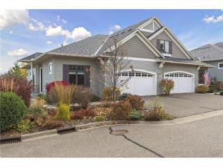 8115 Xerxes Circle, Bloomington, MN 55431 (#4820303) :: The Preferred Home Team