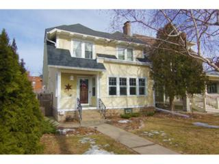 1809 Portland Avenue, Saint Paul, MN 55104 (#4820319) :: The Preferred Home Team